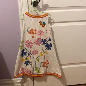 Agatha Ruiz De La Prada girls dress